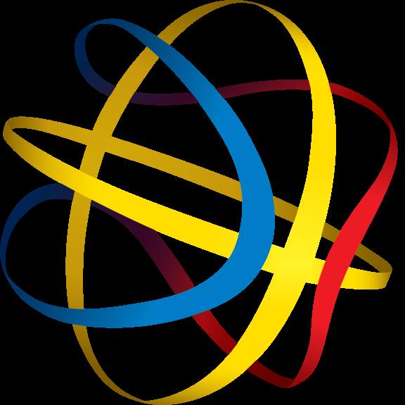Federația Română de Baschet