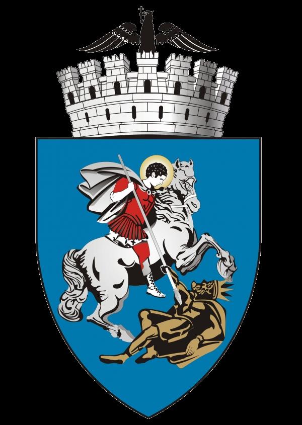 Primăria Municipiului Craiova