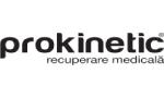 Prokinetic