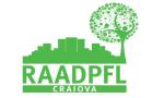 Raadpfl