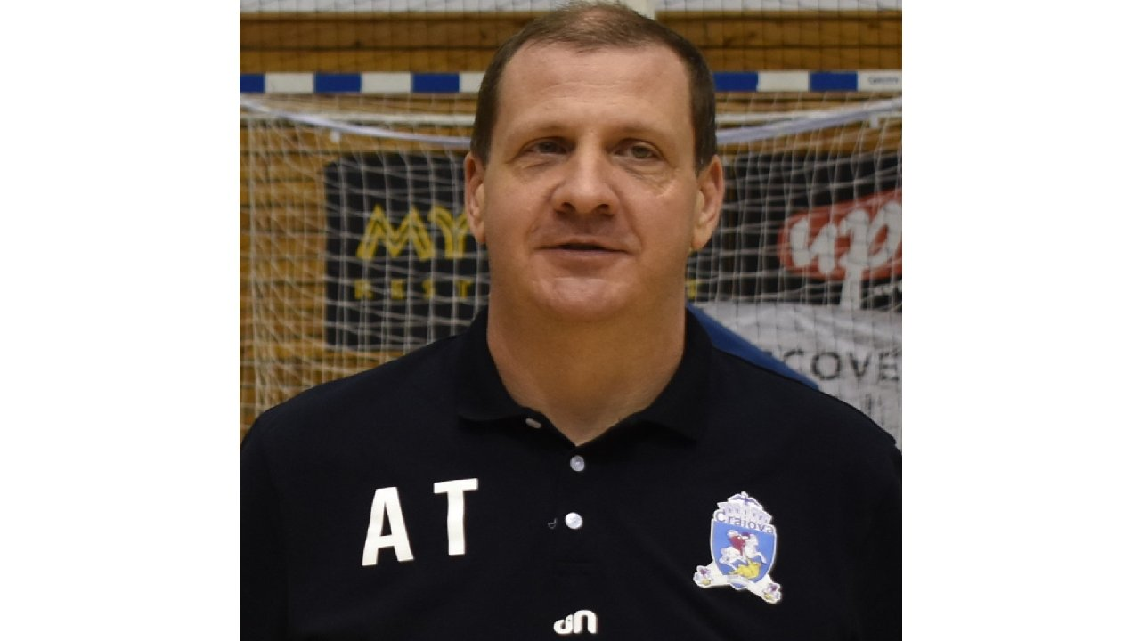 Muțumim, Aleksandar Todorov