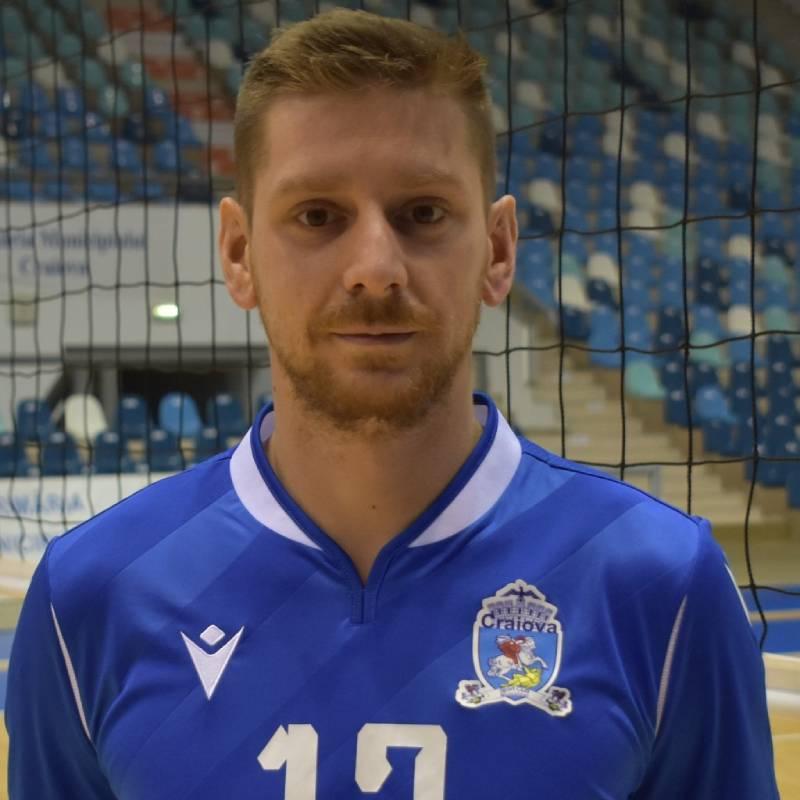 Grigoraş Andrei