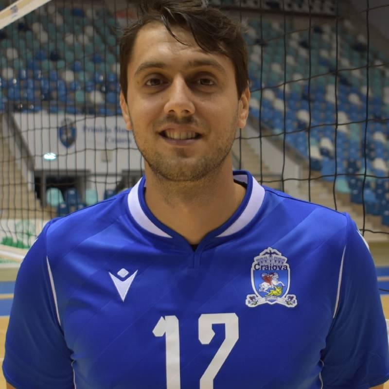 Georgescu Andrei