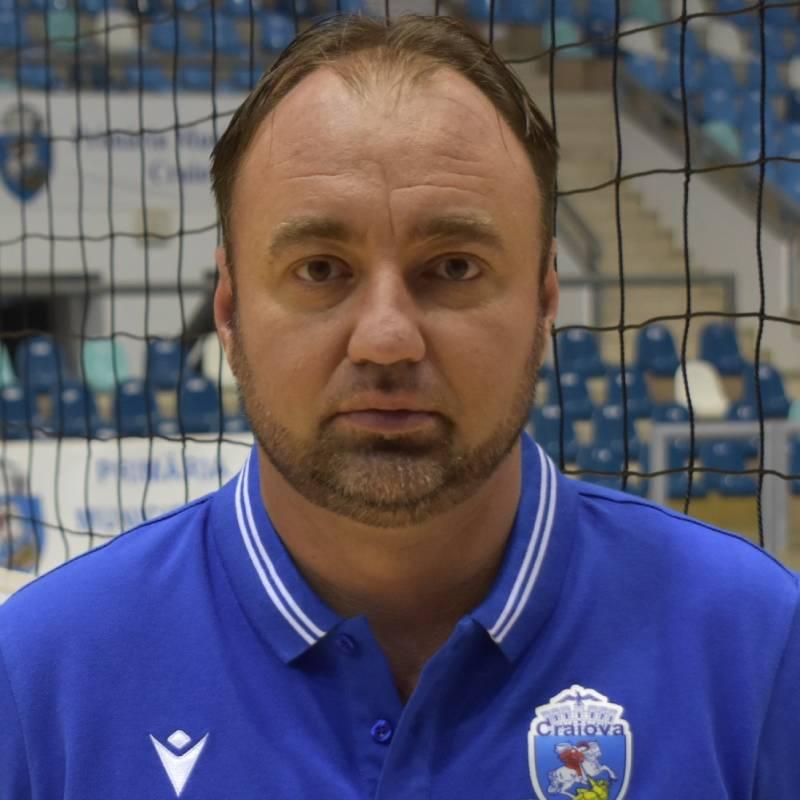 Mitru Claudiu