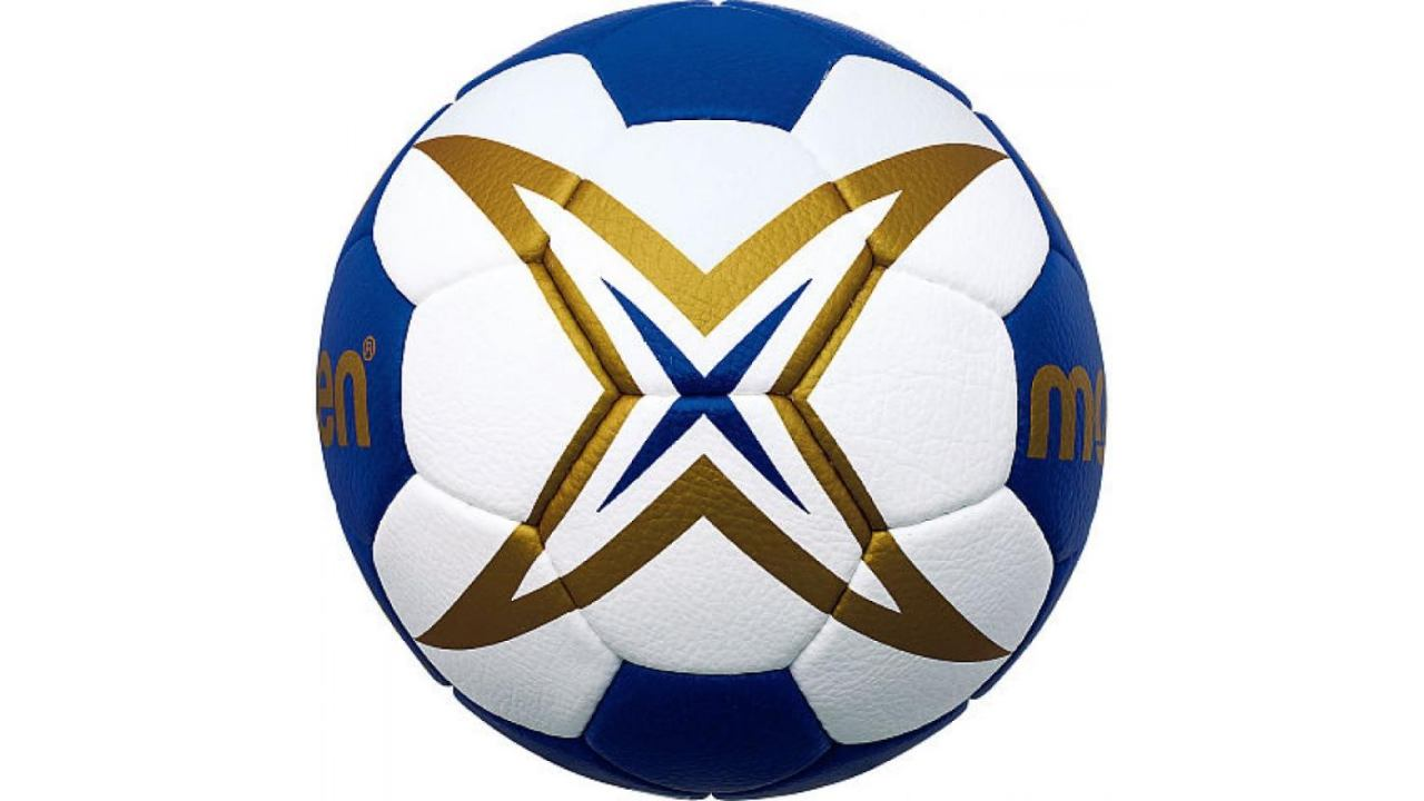 Handbalistele start pentru noul sezon