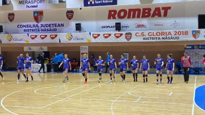 Victorie muncită și meritată contra echipei din Mioveni