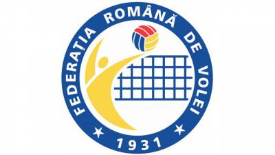 Echipa de volei masculin debutează, în campionat, la Știința București