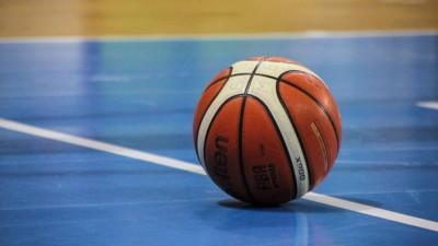 Baschet (M): S-au suspendat turneele din Cupa Romaniei