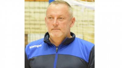La mulți ani Bogdan Burcea
