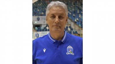La mulți ani, Dănuț Pascu