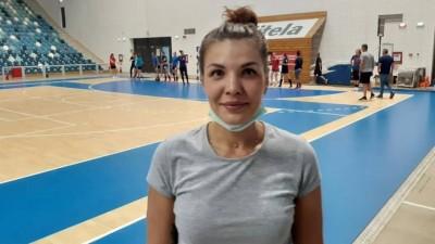 La mulți ani, Ekaterina Matlashova!