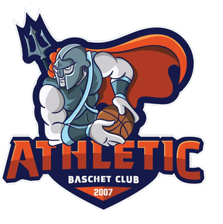 ABC Athletic Neptun Constanta