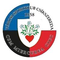 CSM VSKC Miercurea Ciuc