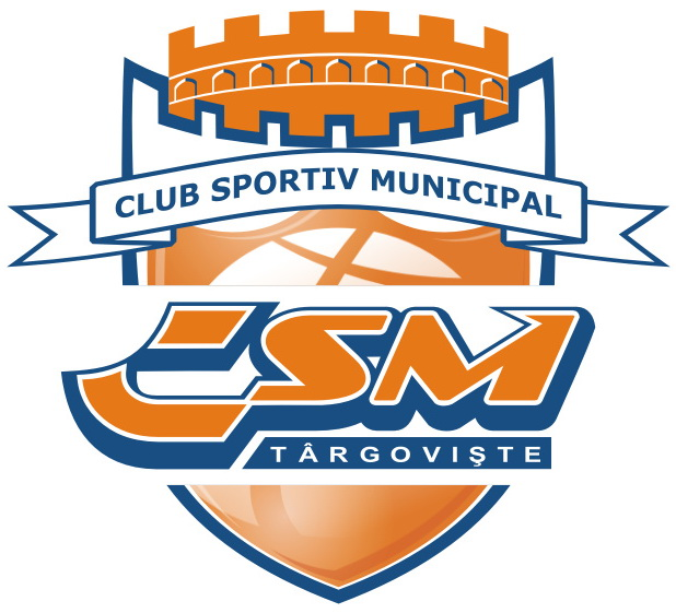 C.S.M. Tirgoviste