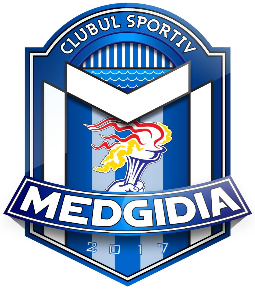 C.S. Medgidia