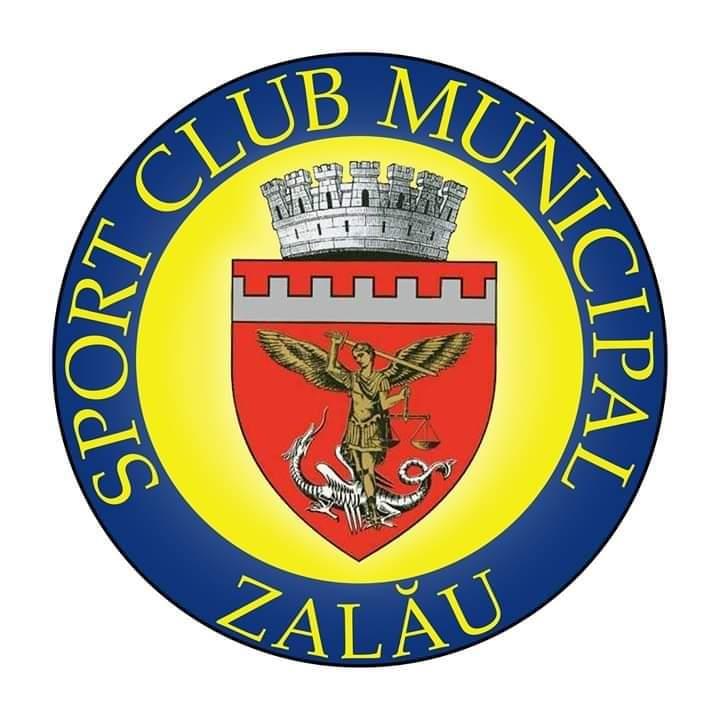 CSS CNE LAPI Dej SCM Zalău