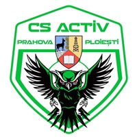 Activ Prahova Ploiesti