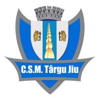 CS Municipal Targu Jiu
